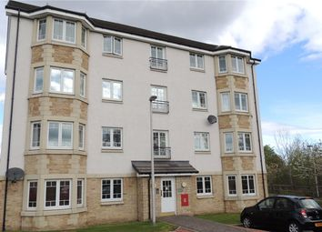 Thumbnail 2 bed flat to rent in 10 Collinson View, Perth