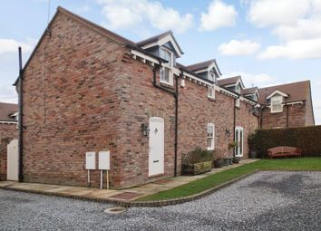 Thumbnail 3 bed barn conversion for sale in The Crossings, Wheatley Hill