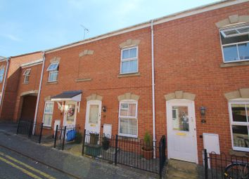 Thumbnail 2 bedroom terraced house to rent in Chillingworth Mews, Gloucester