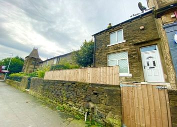 Thumbnail 2 bed property to rent in Bank Top, Halifax