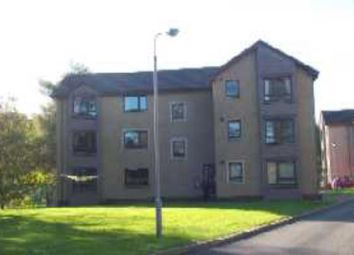 Thumbnail 2 bed flat to rent in Hutcheon Low Place, Persley