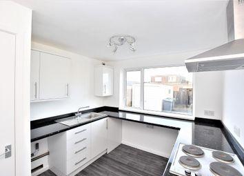 1 bed flat for sale in Delany Drive, Freckleton, Preston PR4