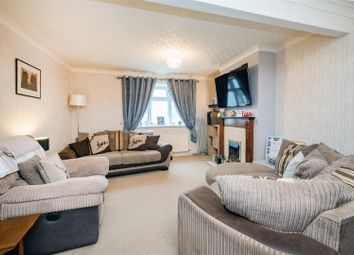 Thumbnail 4 bed property for sale in St. Lawrence Square, Sigglesthorne, Hull