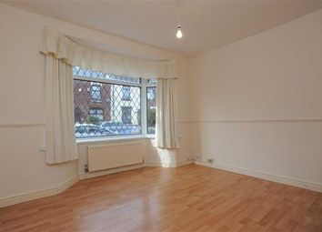 Thumbnail 3 bedroom terraced house for sale in Cemetery Road South, Swinton, Manchester