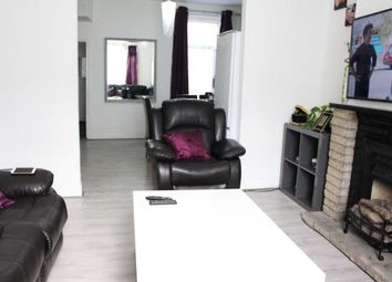 Thumbnail 4 bed property to rent in Goosely Lane, East Ham