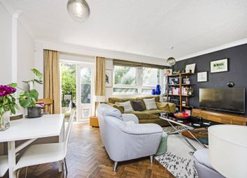 3 bed maisonette for sale in Church Crescent, Victoria Park, London E9