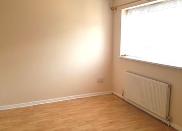 Thumbnail 2 bed terraced house to rent in Longbanks, Harlow