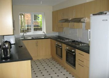 Thumbnail 1 bed property to rent in Chester CH2, Liverpool Rd - P1474