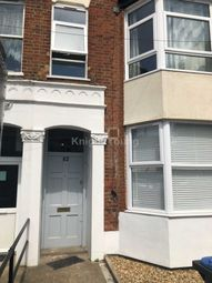 Thumbnail Room to rent in Tubbs Road, London