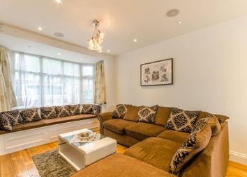 4 bed property for sale in Rayleigh Road, Palmers Green, London N13