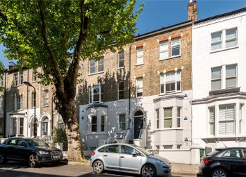 Thumbnail 2 bed flat for sale in Ainger Road, Primrose Hill, London