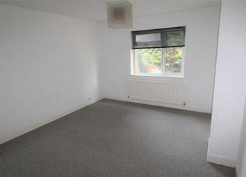 Thumbnail 2 bed flat to rent in Burnham Lane, Burnham, Berkshire
