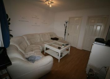 Thumbnail 2 bed flat to rent in Emerson Park Court, Billet Lane, Hornchurch