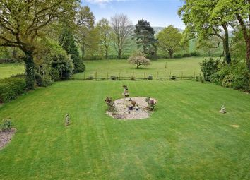 Thumbnail 4 bed detached house for sale in Rye Road, Newenden, Cranbrook, Kent