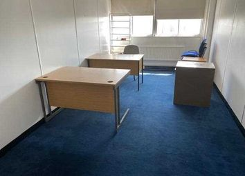 Thumbnail Commercial property to let in Romford Road, London