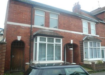 Thumbnail 4 bed property to rent in Bayes Street, Kettering