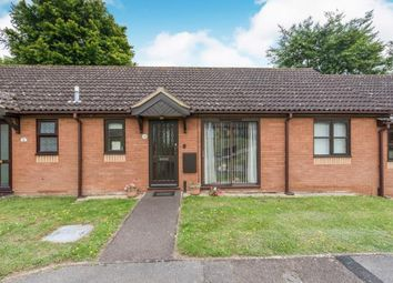 2 bed bungalow for sale in Ipswich, Suffolk IP2