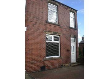Thumbnail 3 bed semi-detached house to rent in 13 Manor Place, Horbury, Wakefield, West Yorkshire