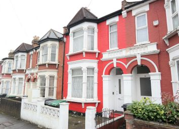 Thumbnail 4 bedroom terraced house to rent in Cranbrook Park, Wood Green