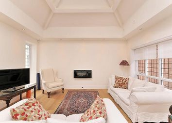Thumbnail 2 bed property to rent in Gregory Place, London