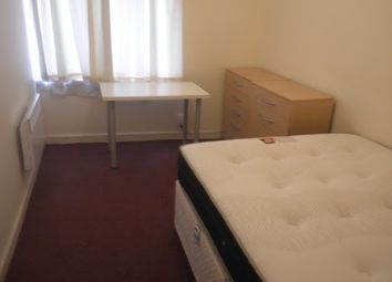 2 bed flat to rent in Flat 1, 26 Minny Street, Cathays, Cardiff CF24