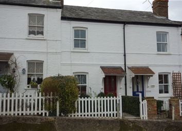 Thumbnail 2 bed property to rent in Westborough Road, Maidenhead, Berkshire