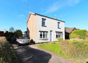 Thumbnail 2 bed semi-detached house for sale in Church Road, Tarleton, Preston