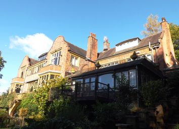 Thumbnail 5 bedroom semi-detached house to rent in Rockfield Road, Oxted, Surrey