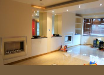 Thumbnail 4 bed terraced house to rent in Sunny Bank, London