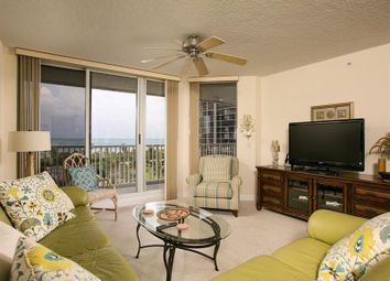Thumbnail 3 bed apartment for sale in 5049 N Highway A1A, Hutchinson Island, Florida, 34949, United States Of America