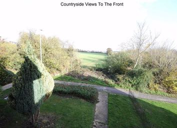 Thumbnail 3 bed detached house for sale in The Banks, Redhill Grange, Wellingborough