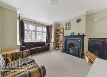 Thumbnail 3 bed semi-detached house for sale in Addiscombe Court Road, Addiscombe, Croydon