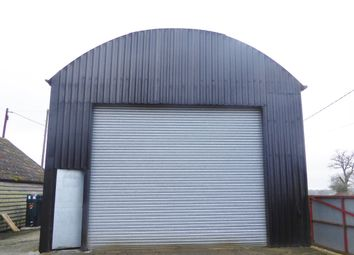 Thumbnail Light industrial to let in Thickthorn Farm, Lyneham