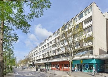 Thumbnail 3 bed duplex for sale in Notting Hill Gate, Notting Hill
