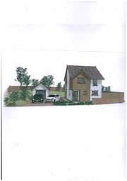 Thumbnail 3 bed detached house for sale in Goledd Dyfi, Commins Coch, Machynlleth, Powys