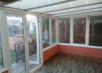 Thumbnail 3 bed terraced house to rent in Scrattons Terrace, Barking, Essex