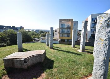 2 bed flat for sale in Pennant Place, Portishead, Bristol BS20