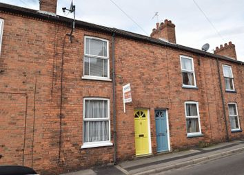Thumbnail Property for sale in Hawthorne Avenue, Louth
