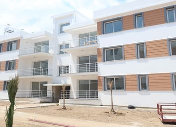 Thumbnail 2 bed apartment for sale in Cpc797, Alsancak, Cyprus