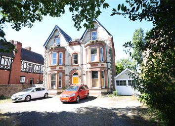 Thumbnail 10 bed detached house for sale in Allerton Road, Mossley Hill, Liverpool