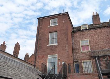 Thumbnail Room to rent in Britannia Road, Worcester