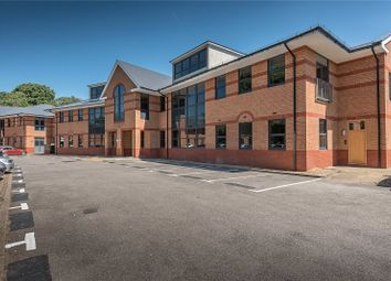 Thumbnail 2 bed flat for sale in Technology House, Furlong Road, Bourne End, Buckinghamshire