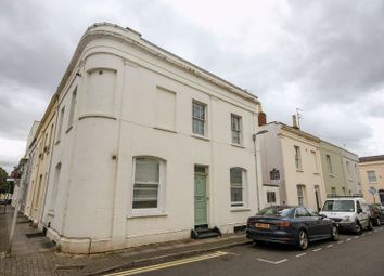 Thumbnail 2 bed flat for sale in Portland Place, Cheltenham