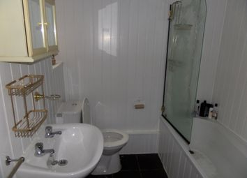 Thumbnail 7 bed terraced house to rent in Croydon Road, Selly Oak, Birmingham