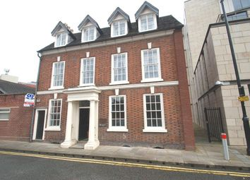 Thumbnail Property to rent in Tipping Street, Stafford