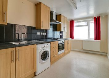 Thumbnail 3 bed terraced house to rent in Claremont Road, Wealdstone, Harrow