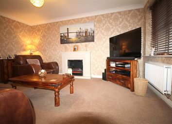 3 bed property for sale in Bamburgh Drive, Chorley PR7