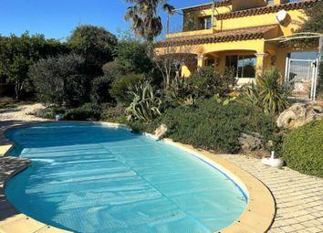 Thumbnail 4 bed villa for sale in Provence-Alpes-Côte D'azur, Var, Sainte Maxime