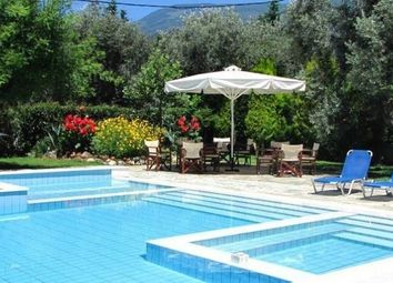 Thumbnail Hotel/guest house for sale in Kala Nera, N. Magnisias, Greece