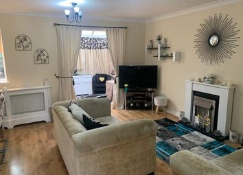 Thumbnail 3 bed property to rent in Y Cedrwydden, Blackwood